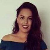 Salma Dawood