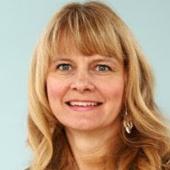 Sarah Hortman