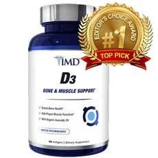1MD D3