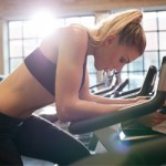 Why Cardio Exercise is Not the Prime Way to Lose* Weight?