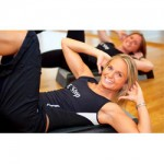 Finding the Time for Exercise in a Hectic Schedule