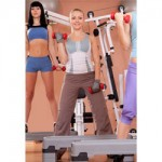 The Benefits from Your Gym Membership Investment