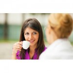 Active Listening Skills – How to Improve* Your Listening Skills?