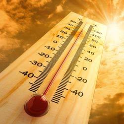 Coolinghotflushes