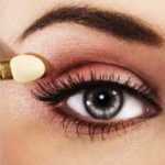 Eyelash Enhancing* Treatments