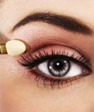 Eyelash Enhancing* Treatments