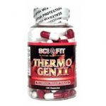 Does Thermogen Really Work?