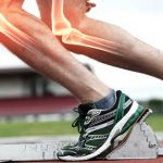 Bone Building Supplements – Why You Really Need Them?