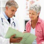 Menopause Journal – Keeping Track