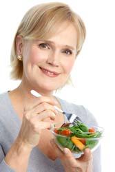 Vitamin for Menopause