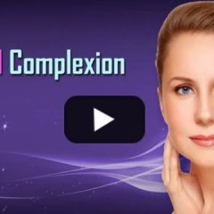 What is Dull Complexion?