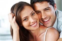 Mens Top 10 Tips for Better Sex