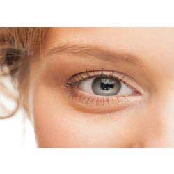 Natural Cures for Puffy Eyes