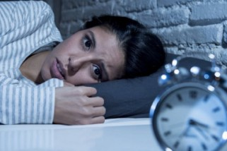 Top Reasons for Your Sleepless Nights