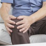 Should You Be Worried about Your Joint Pain?