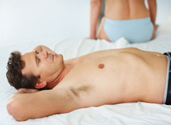 Can Weather Affect the Sexual Stamina of Men?
