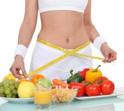 Best Foods for Easy Weight Loss