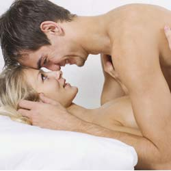 Can You Measure Whether a Male Libido is High or Low?