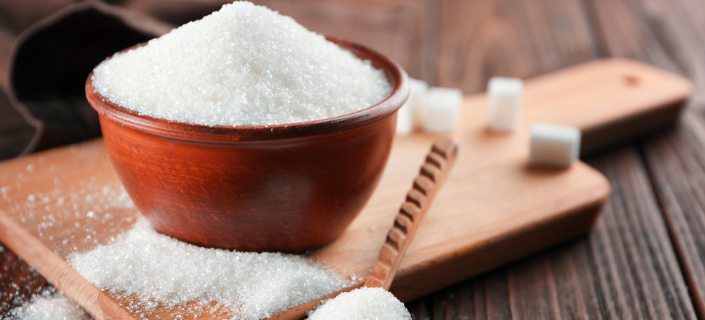 Does Sugar Cause Joint Pain