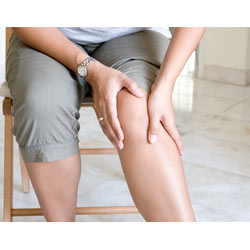 Reasons For Joint Pain In Knees