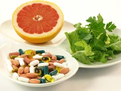 The Truth about Best Diet Pills