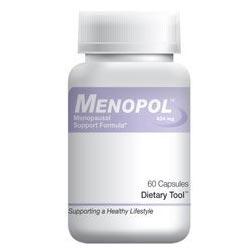 Menopol