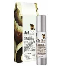 Befine Neck Cream