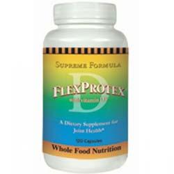 Flex Protex D