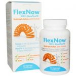 FlexNow Reviews