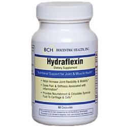 Hydraflexin