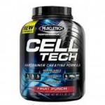 Cell-Tech Reviews
