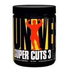 Universal Super Cuts 3