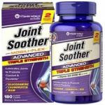 Joint Soother Review: How Safe and Effective Is This Capsule?