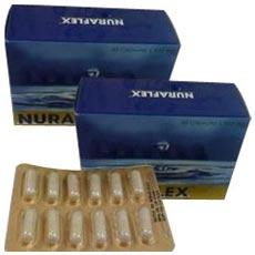 NuraFlex