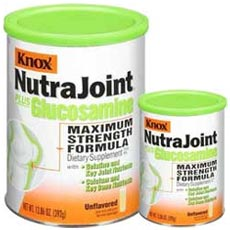 NutraJoint
