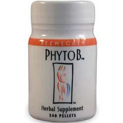 Phyto-B