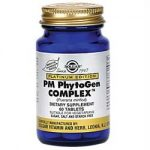 PM PhytoGen Complex Reviews