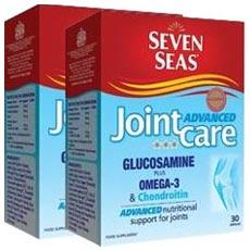 Seven Seas JointCare