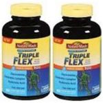 TripleFlex Reviews