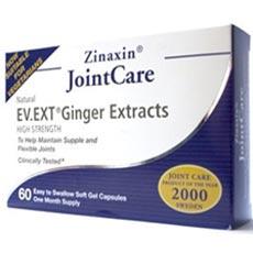 Zinaxin