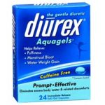 Diurex Review: How Safe And Effective Is This Product?