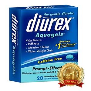 Diurex