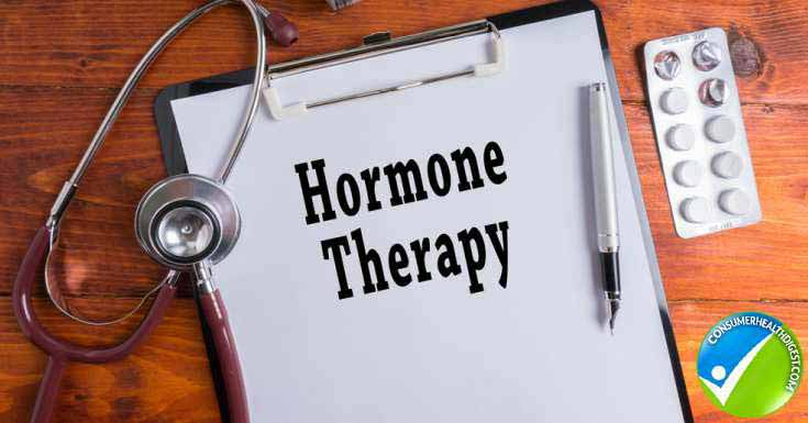 Duration of Hormone Therapy