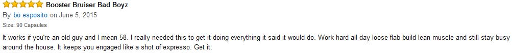 Espo Reviews