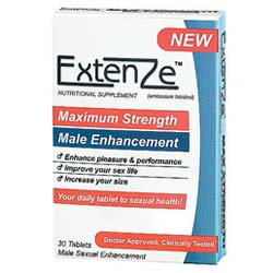 VigRX Plus  Male Enhancement Pills  Buy Direct Now and Save!