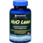 H20 Lean Review: How Safe And Effective Is This Product?