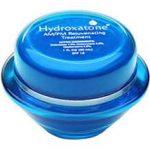 Hydroxatone Reviews