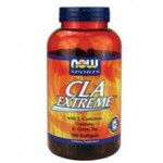 CLA Extreme Reviews