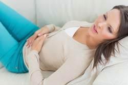 Menopausal And Cramping Pain