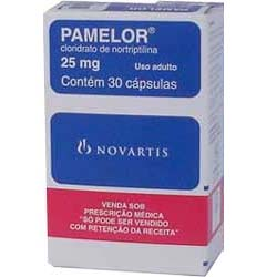 Pamelor For Migraines Reviews